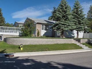 Photo 3: 6603 DALCROFT Hill NW in CALGARY: Dalhousie Residential Detached Single Family for sale (Calgary)  : MLS®# C3610133