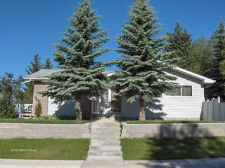 Photo 2: 6603 DALCROFT Hill NW in CALGARY: Dalhousie Residential Detached Single Family for sale (Calgary)  : MLS®# C3610133