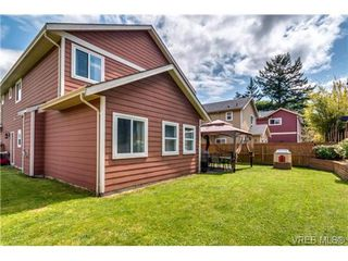 Photo 16: 2446 Lund Rd in VICTORIA: VR Six Mile House for sale (View Royal)  : MLS®# 670628