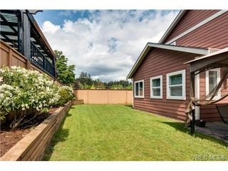 Photo 15: 2446 Lund Rd in VICTORIA: VR Six Mile House for sale (View Royal)  : MLS®# 670628