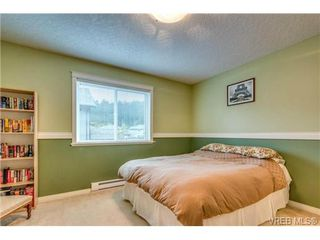 Photo 10: 2446 Lund Rd in VICTORIA: VR Six Mile House for sale (View Royal)  : MLS®# 670628