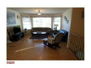 Photo 2: 21558 93A Avenue in Langley: Walnut Grove House for sale : MLS®# F1413827