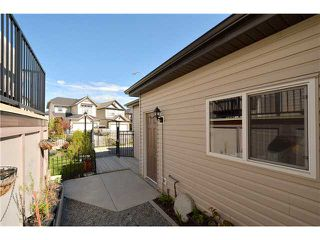 Photo 20: 84 SUNSET Heights: Cochrane Residential Detached Single Family for sale : MLS®# C3620062