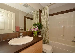 Photo 12: 84 SUNSET Heights: Cochrane Residential Detached Single Family for sale : MLS®# C3620062