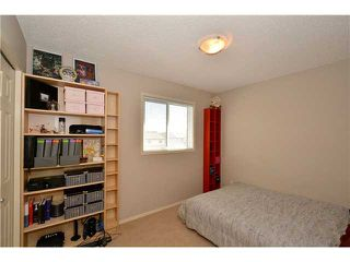 Photo 11: 84 SUNSET Heights: Cochrane Residential Detached Single Family for sale : MLS®# C3620062