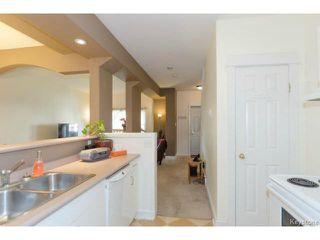 Photo 8: 489 Victor Street in WINNIPEG: West End / Wolseley Residential for sale (West Winnipeg)  : MLS®# 1423579
