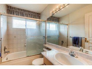 Photo 7: 787 CITADEL Drive in Port Coquitlam: Citadel PQ House for sale : MLS®# V1088336