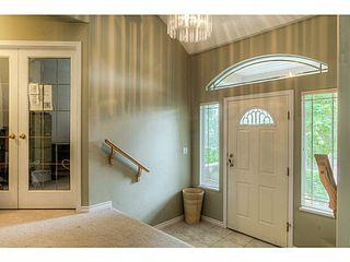 Photo 2: 787 CITADEL Drive in Port Coquitlam: Citadel PQ House for sale : MLS®# V1088336