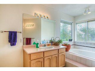 Photo 5: 787 CITADEL Drive in Port Coquitlam: Citadel PQ House for sale : MLS®# V1088336