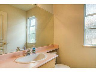 Photo 4: 787 CITADEL Drive in Port Coquitlam: Citadel PQ House for sale : MLS®# V1088336