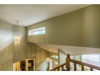 Photo 6: 787 CITADEL Drive in Port Coquitlam: Citadel PQ House for sale : MLS®# V1088336