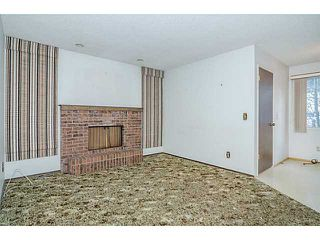 Photo 6: 124 WHITEHORN Road NE in Calgary: Whitehorn Residential Detached Single Family for sale : MLS®# C3644255