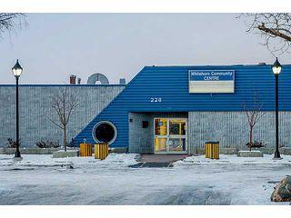 Photo 15: 124 WHITEHORN Road NE in Calgary: Whitehorn Residential Detached Single Family for sale : MLS®# C3644255