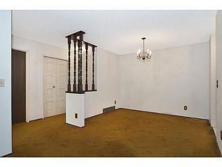 Photo 4: 124 WHITEHORN Road NE in Calgary: Whitehorn Residential Detached Single Family for sale : MLS®# C3644255