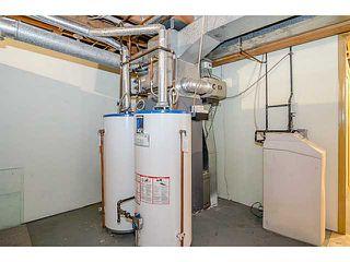 Photo 12: 124 WHITEHORN Road NE in Calgary: Whitehorn Residential Detached Single Family for sale : MLS®# C3644255