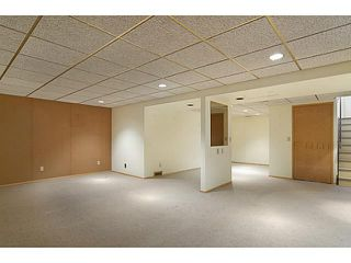 Photo 10: 124 WHITEHORN Road NE in Calgary: Whitehorn Residential Detached Single Family for sale : MLS®# C3644255