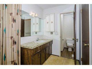 Photo 9: 124 WHITEHORN Road NE in Calgary: Whitehorn Residential Detached Single Family for sale : MLS®# C3644255