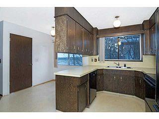 Photo 8: 124 WHITEHORN Road NE in Calgary: Whitehorn Residential Detached Single Family for sale : MLS®# C3644255