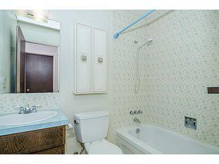 Photo 5: 124 WHITEHORN Road NE in Calgary: Whitehorn Residential Detached Single Family for sale : MLS®# C3644255