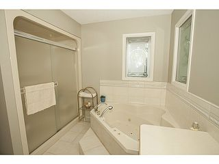 Photo 12: 17306 27A Avenue in Surrey: Grandview Surrey House for sale (South Surrey White Rock)  : MLS®# F1427470