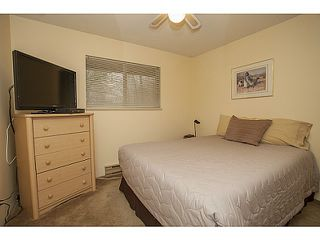 Photo 9: 17306 27A Avenue in Surrey: Grandview Surrey House for sale (South Surrey White Rock)  : MLS®# F1427470
