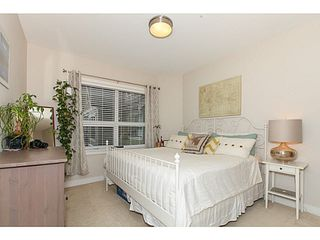 "Photo 14: 306 4689 52A Street in Ladner: Delta Manor Condo for sale in ""CANU"" : MLS®# V1102897"