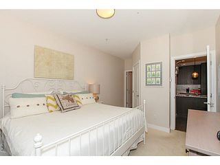 "Photo 15: 306 4689 52A Street in Ladner: Delta Manor Condo for sale in ""CANU"" : MLS®# V1102897"