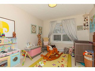 "Photo 17: 306 4689 52A Street in Ladner: Delta Manor Condo for sale in ""CANU"" : MLS®# V1102897"