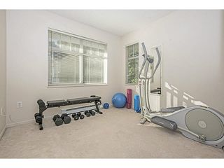 "Photo 9: 28 5298 OAKMOUNT Crescent in Burnaby: Oaklands Townhouse for sale in ""KENWOOD"" (Burnaby South)  : MLS®# V1105955"