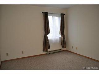 Photo 8: 213 1655 Begbie Street in VICTORIA: Vi Fernwood Condo Apartment for sale (Victoria)  : MLS®# 347022