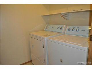 Photo 10: 213 1655 Begbie St in VICTORIA: Vi Fernwood Condo for sale (Victoria)  : MLS®# 692895