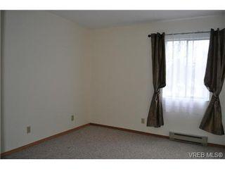 Photo 9: 213 1655 Begbie Street in VICTORIA: Vi Fernwood Condo Apartment for sale (Victoria)  : MLS®# 347022