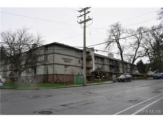 Photo 17: 213 1655 Begbie Street in VICTORIA: Vi Fernwood Condo Apartment for sale (Victoria)  : MLS®# 347022