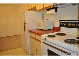 Photo 19: 213 1655 Begbie St in VICTORIA: Vi Fernwood Condo for sale (Victoria)  : MLS®# 692895