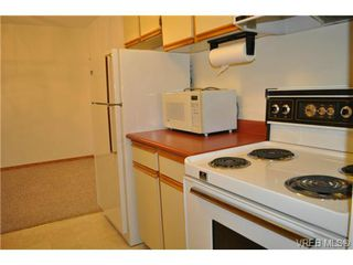 Photo 19: 213 1655 Begbie Street in VICTORIA: Vi Fernwood Condo Apartment for sale (Victoria)  : MLS®# 347022