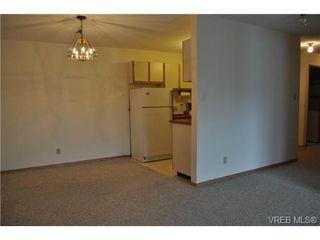 Photo 6: 213 1655 Begbie St in VICTORIA: Vi Fernwood Condo for sale (Victoria)  : MLS®# 692895
