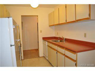 Photo 5: 213 1655 Begbie Street in VICTORIA: Vi Fernwood Condo Apartment for sale (Victoria)  : MLS®# 347022