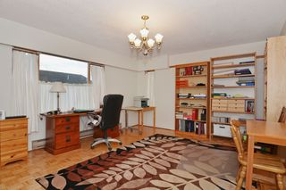 Photo 16: 5788 ANGUS Drive in Vancouver: South Granville House for sale (Vancouver West)  : MLS®# V1109645