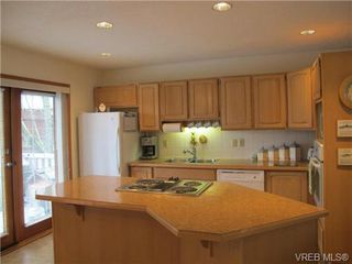 Photo 5: 4818 Cordova Bay Rd in VICTORIA: SE Sunnymead Single Family Detached for sale (Saanich East)  : MLS®# 695844
