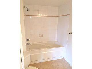 Photo 6: 203 13353 108TH Avenue in Surrey: Whalley Condo for sale (North Surrey)  : MLS®# F1435825