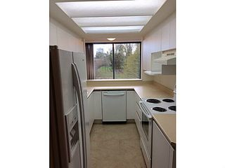 Photo 2: 203 13353 108TH Avenue in Surrey: Whalley Condo for sale (North Surrey)  : MLS®# F1435825