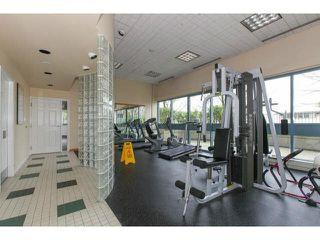Photo 13: 203 13353 108TH Avenue in Surrey: Whalley Condo for sale (North Surrey)  : MLS®# F1435825