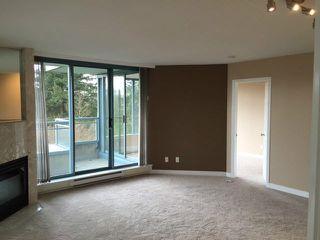 Photo 8: 203 13353 108TH Avenue in Surrey: Whalley Condo for sale (North Surrey)  : MLS®# F1435825