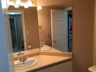 Photo 7: 203 13353 108TH Avenue in Surrey: Whalley Condo for sale (North Surrey)  : MLS®# F1435825