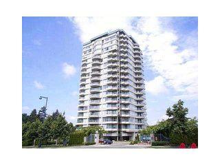Photo 12: 203 13353 108TH Avenue in Surrey: Whalley Condo for sale (North Surrey)  : MLS®# F1435825