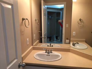Photo 9: 203 13353 108TH Avenue in Surrey: Whalley Condo for sale (North Surrey)  : MLS®# F1435825