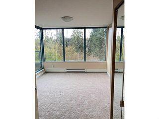 Photo 5: 203 13353 108TH Avenue in Surrey: Whalley Condo for sale (North Surrey)  : MLS®# F1435825