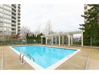 Photo 15: 203 13353 108TH Avenue in Surrey: Whalley Condo for sale (North Surrey)  : MLS®# F1435825