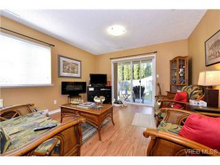 Photo 13: 4049 Blackberry Lane in VICTORIA: SE High Quadra Single Family Detached for sale (Saanich East)  : MLS®# 349426