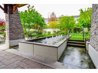"""Photo 18: 415 2088 BETA Avenue in Burnaby: Brentwood Park Condo for sale in """"MEMENTO"""" (Burnaby North)  : MLS®# V1119290"""